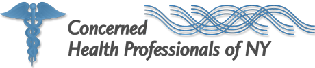 CHPNY-logo-460px