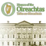 Oireachtas